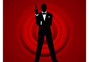 Agent-007