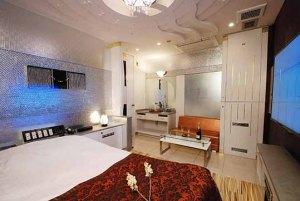 room208