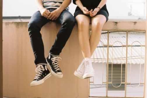 adolescent-converse-all-star-converse-all-star-1021145-2