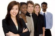 Diversity-Profit-Center