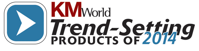 KMW-Trend-products-2014_small