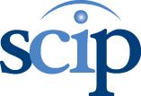 SCIP Logo_NEW