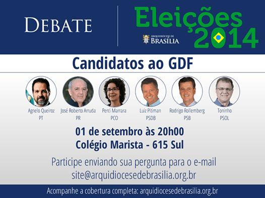 2104debate_imagens_com_candidatos_2014