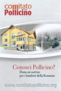 5x1000_fronte