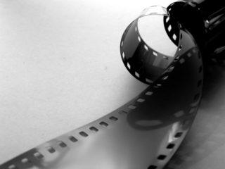 fonds-cran-film-pc-et