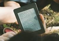 【不定期連載】電子書籍への道-[0] プロローグ~電子書籍ってどうするの?