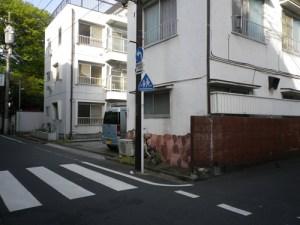 長崎東映跡地