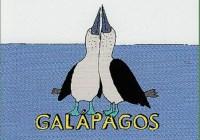 ブックレビュー|カート・ヴォネガット『ガラパゴスの箱舟』