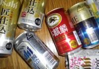ビール系飲料~2018年03月