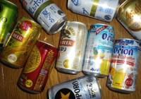 ビール系~2019年07-08月