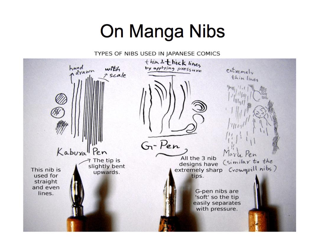 How to draw comics-07