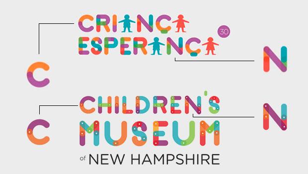 crianca-esperanca-logo-plagio-children-museum-com-limao