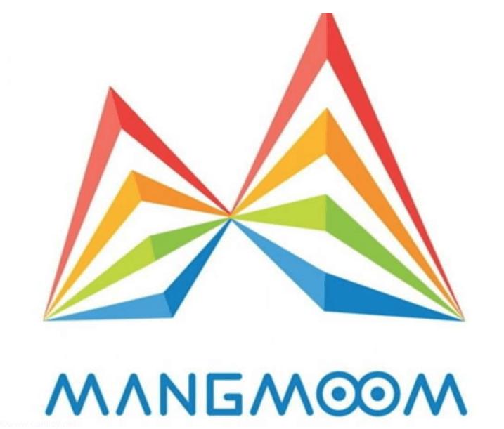 Mangmoom Card