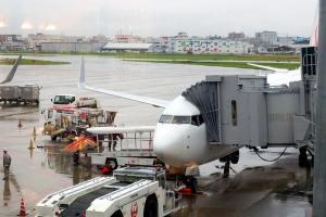 日本航空 JAL324 ボーディング JA339J B737-800 Boeing737-846 40354/3687 2011/06〜 2014/10〜JAL