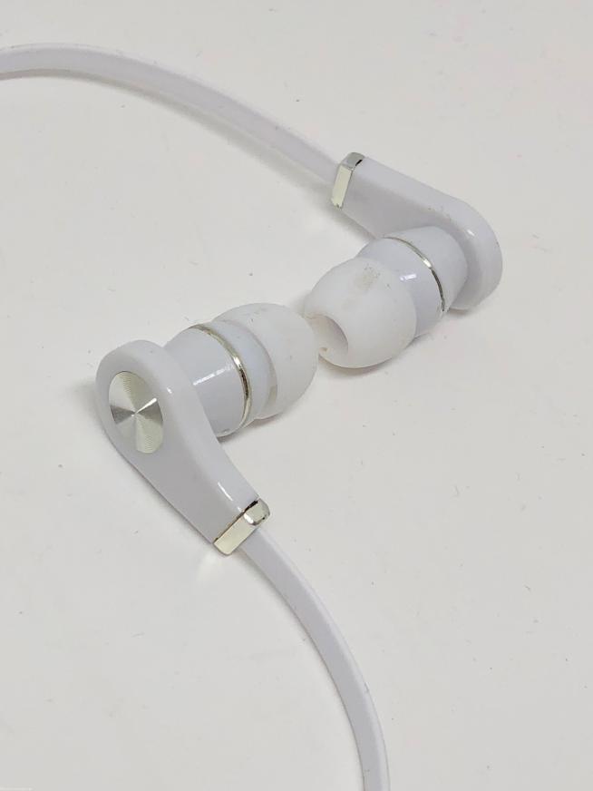 WiRELESS STEREO EARPHONE DL-726
