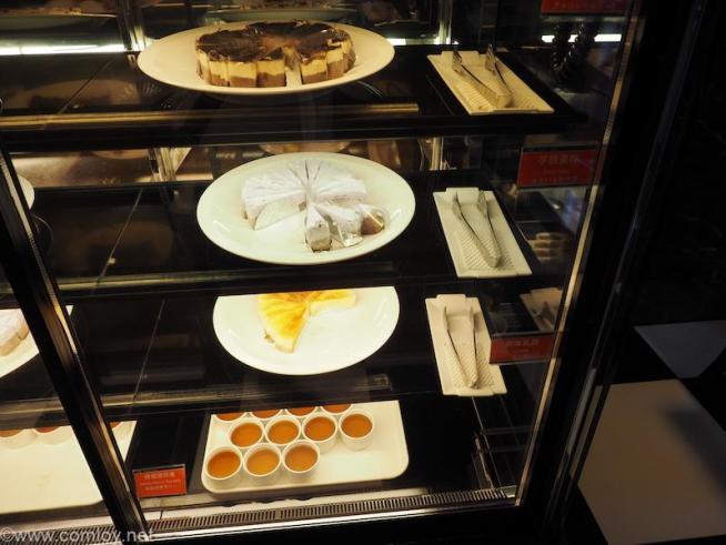 台湾・花蓮 カインドネス ホテル フアリエン (Kindness Hotel Hualien)(康橋大飯店花蓮站前館)
