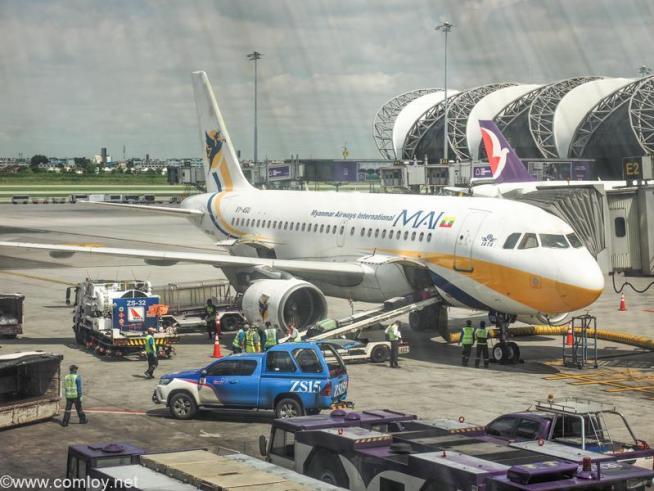 XY-AGU A319 AirBus A319-111 1180 2013/11〜