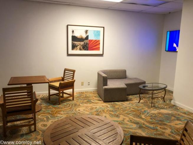 ワイキキ ビーチ マリオット リゾート&スパ(Waikiki Beach Marriott Resort & Spa)
