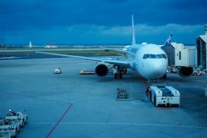 JA8986 B767-300 Boeing767- 346 28838/680 1997/12
