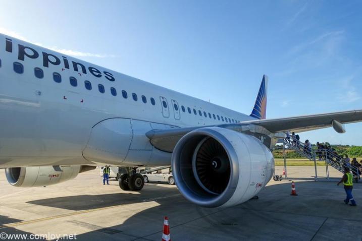 RP-C8398 A320 A320-214 5103 2012/04〜
