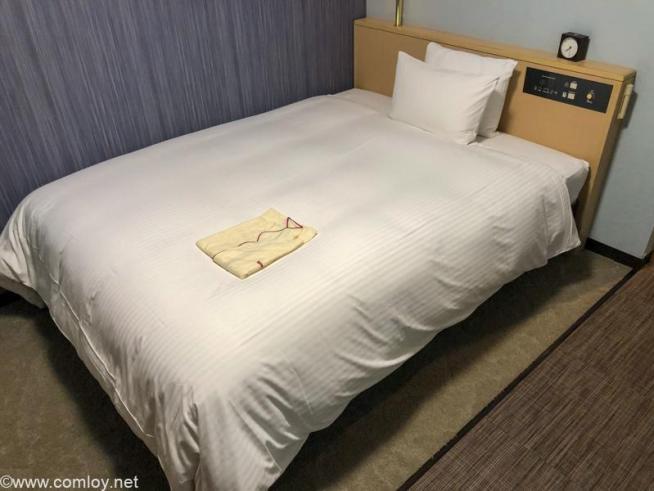 リッチモンドホテル那覇久茂地