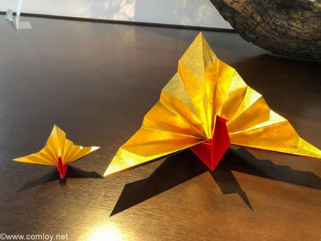 日本航空 DIAMOND PREMIER LOUNGE @羽田空港