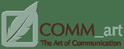 COMM_art
