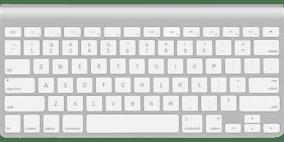 keyboard-1409743_1280 Kopie