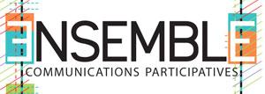 ENSEMBLE Communications Participatives