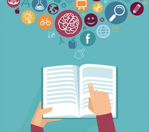 livres sur la communication des associations