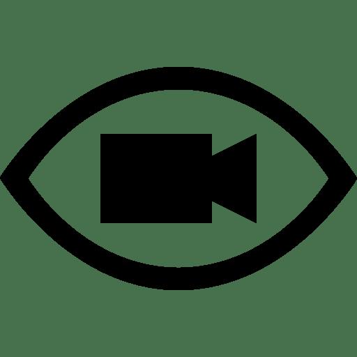 vidéo communication association