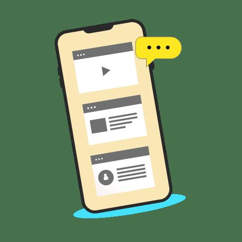 AppModernization –1a
