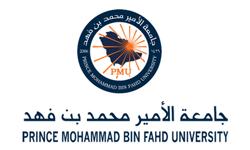 Prince Mohammed Bin Fahd