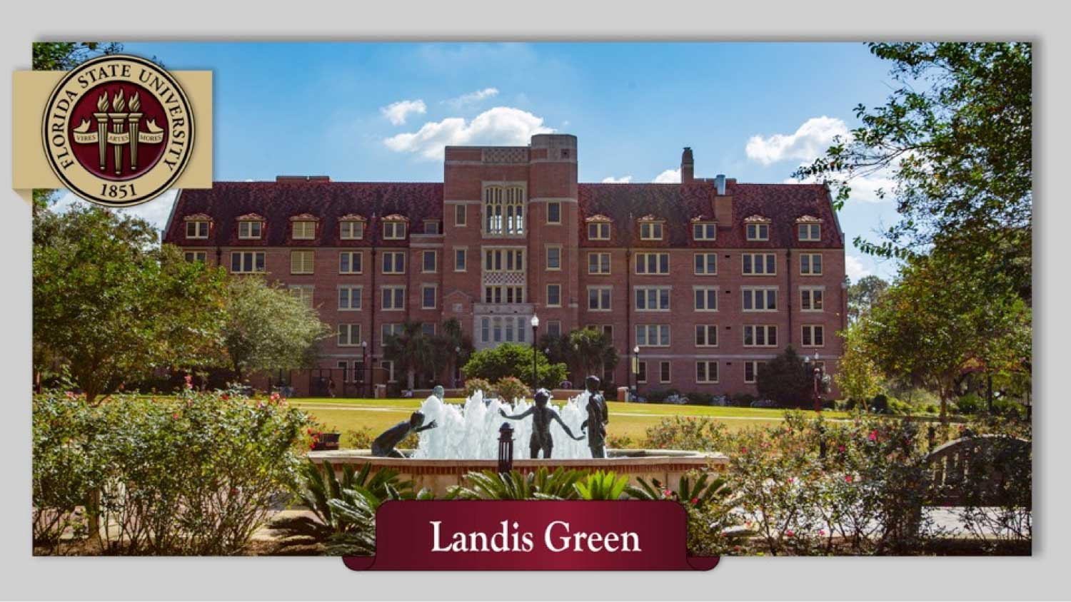 Fsu Requirements Amp Online Writing Lab
