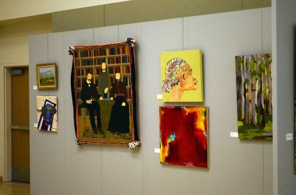 cam-presidents-art-show-gallery-cdallof