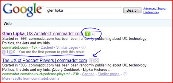 googlepromote