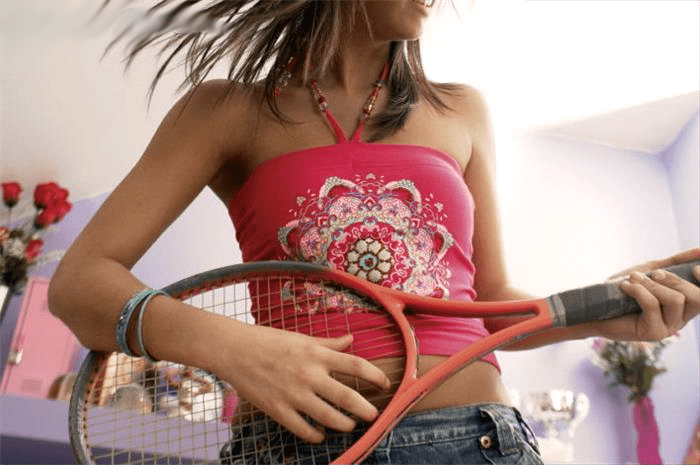 Guitar-Racket