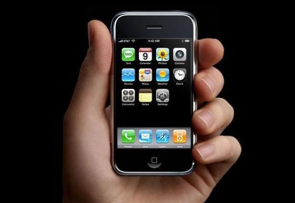 apple-orginal-iphone