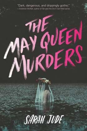 may_queen_murders_hj