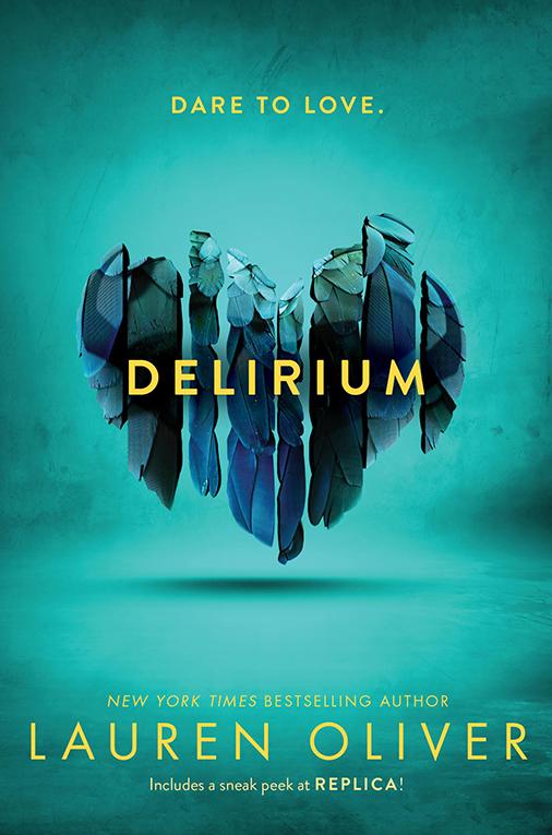 bookcover_home_delirium2x_new