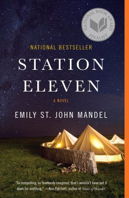 station_eleven_cover