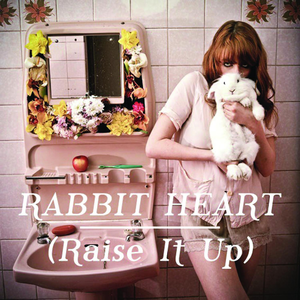 florence_and_the_machine_-_rabbit_heart_raise_it_up