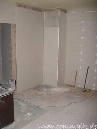 bau-des-wohnzimmer-im-obergeschoss-61
