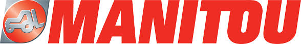 Logo Manitou