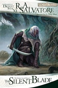 Read more about the article Drizzt Do'Urden Counters: Standard Commander