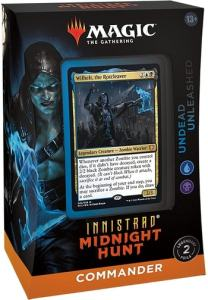 Read more about the article Take Ten: Upgrade Undead Unleashed