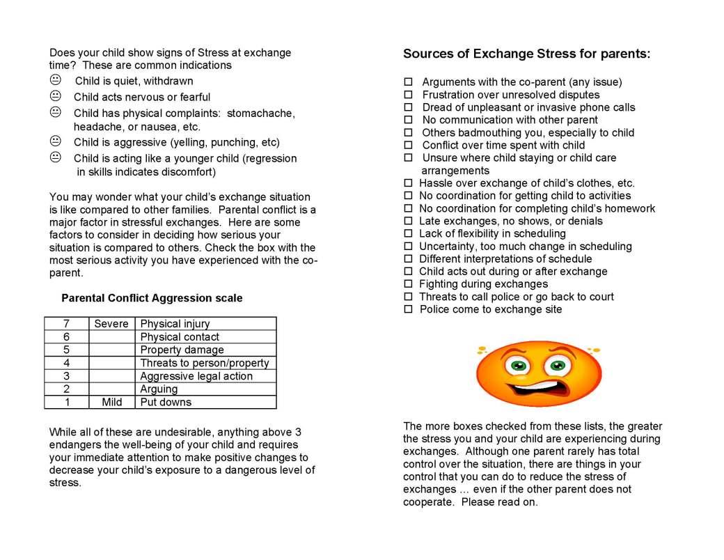Child-Friendly-Exchange-Handbook_Page_03