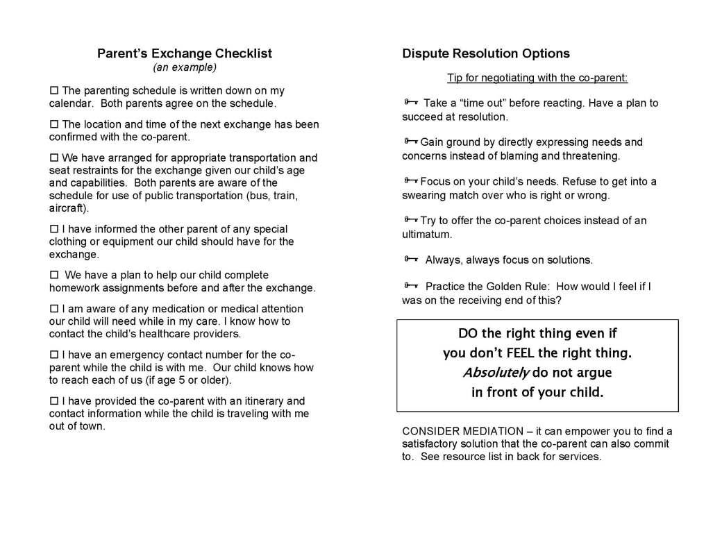 Child-Friendly-Exchange-Handbook_Page_10