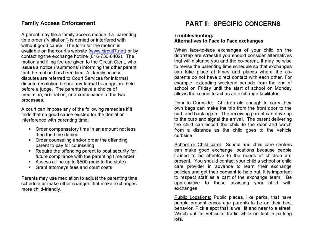 Child-Friendly-Exchange-Handbook_Page_11