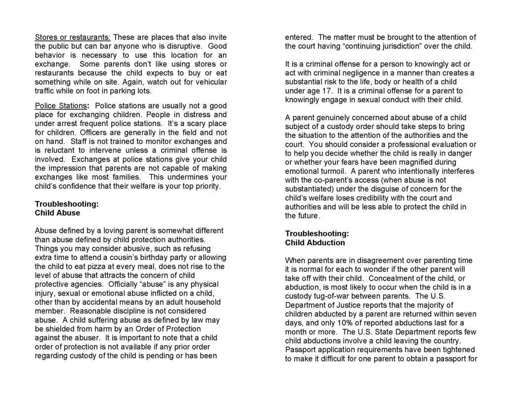 Child-Friendly-Exchange-Handbook_Page_12